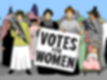2019 Friends website image suffrage.png