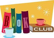 2019 Friends website image book club.jpg