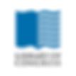 2020 Friends web LOC logo.png