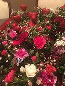 2021 Garden club bouquet image.JPG