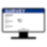 2020 Friends web clipart survey.png