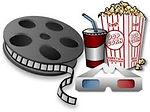 2020 Friedns web movie clip art.jpg