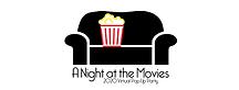 2020 Friends web movie image.png