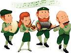 2021 Friedns web irish music clipart.jpg