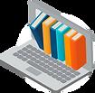 2020 Friends Web image of e-books.png