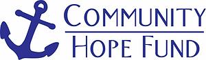 2020 friends web community hope fund log