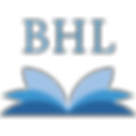 BHL-Square-Large-150x150.png