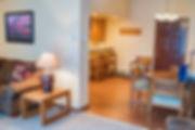 2_bedroom_kitchenRight-3.jpg