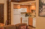 1_bedroomC_kitchenLeft-1.jpg