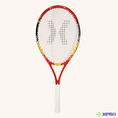 Graphite Composite Alum. Tennis Racket