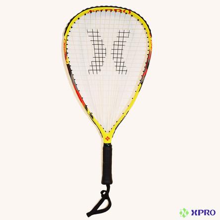 racketball 1.jpg