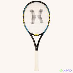 Graphite Racket