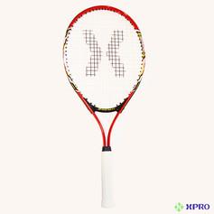 "25"" Junior Alum. Tennis Racket"