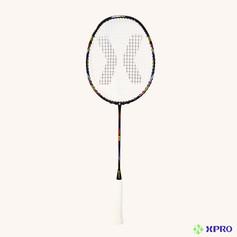 100% Composite Graphite Badminton Racket