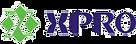 XPRO-transparent.png