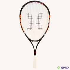Graphite Composite Aluminum Tennis Racket