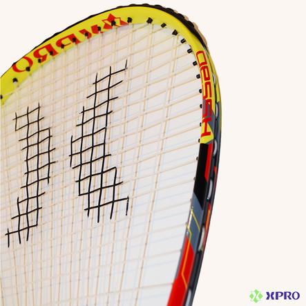 racquetball 1-1.jpg