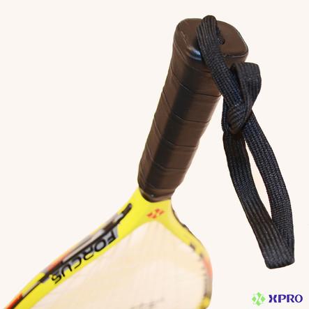racquetball 1-2.jpg
