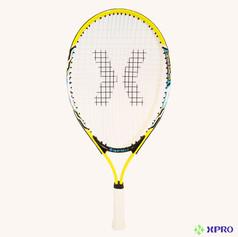 "23"" Junior Alum. Tennis Racket"