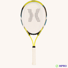 Alum. Tennis Racket