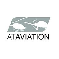 thumbnail_AT Aviation Logo_facebook, ins