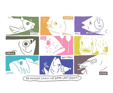 03142021_Fishbowls.png