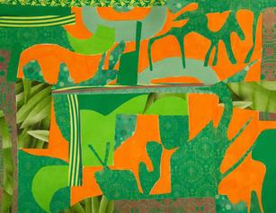 01252021_Cacti.jpg