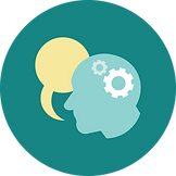 Icon-Strategic Business Planning Service