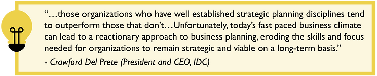 Strategic Planning graphic-01.png