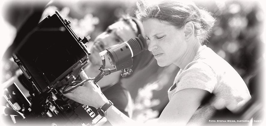 Katinka Kamera
