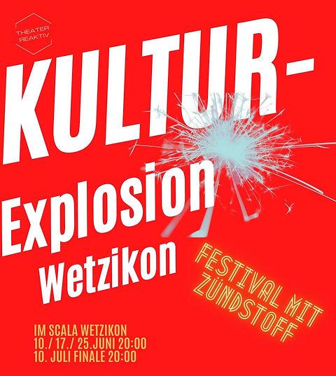 KulturExplosion_neu_edited.jpg