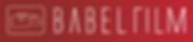 Babellogo_web.png