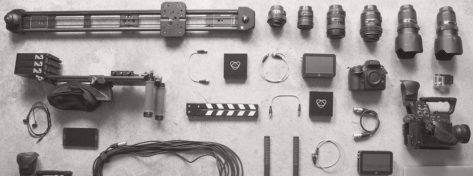 FilmEquipment.jpg
