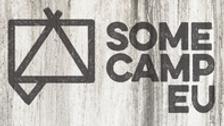 somecampeu-header_1.png