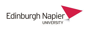 ediburgh-napier-uni-logo-rgb.jpg