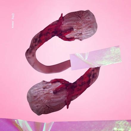 bleeding_bodies_hystera