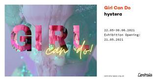 girl_can_do_.jpg