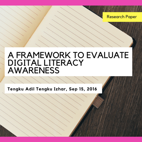 Useful Tools for Engaging Young People in Participatory Evaluation (13).png