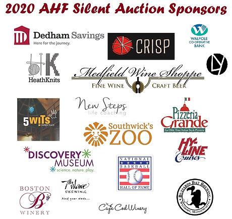 AHF 2020 Sponsors.jpg