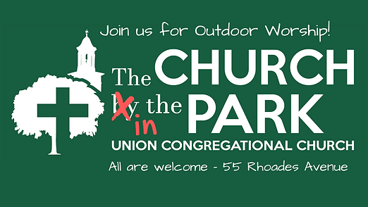 Church in the Park Cover.png
