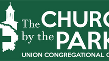 Pastoral Letter on Church Closure