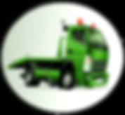 Epaviste agréé Ferrailleur Auto Casse à Lyon. Enlevement d epave rapide et gratuit. Récupération, débarras, démolisseur, broyeur, destruction des voitures accidentées, en panne, Hs, pour mise à la casse, sans controle technique, sur parking privé