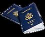 passport photo.png