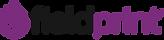 fieldprint logo.png