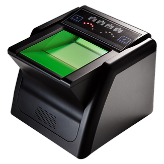 realscan-g10-live-scan-device.png