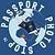 *Passport Photos