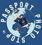 Passport Logo Square.png