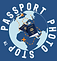 Passport Logo Square.png