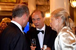 Bayerischen Fernsehpreis 2016