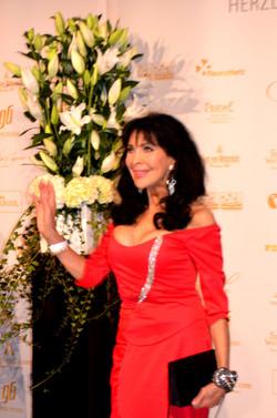 6. Charity Gala zugunsten von VITA e.V